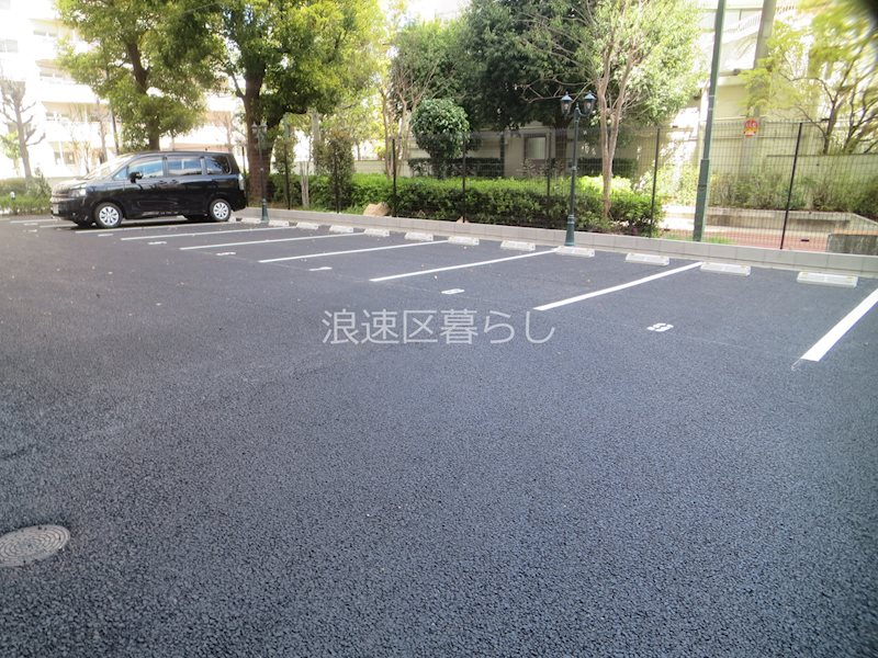 Luxe難波西Ⅱ